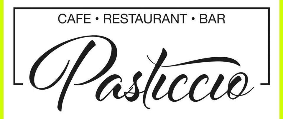 Restaurant Pasticcio